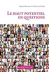 Livre Le haut potentiel en questions